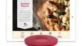 Gagnez la balance culinaire connectée Drop