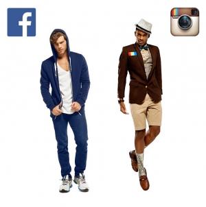 Et si les hommes étaient des réseaux sociaux