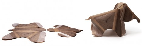 shape-shifting-elephant-toy1-468x151