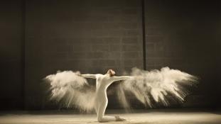 De magnifiques photos de Jeffrey Vanhoutte