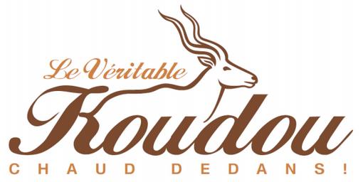 Le Véritable Koudou