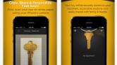 KeyMe – Sauvegardez et imprimez vos clés en 3D