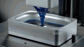 Carbon3D – Un liquide d'impression 3D