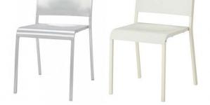 IKEA accusé de violation du droit d'auteur