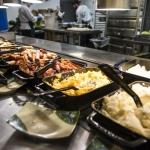 cafeteria facebook new york