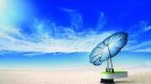 Smartflower™ – Quand le solaire devient tendance !