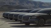 Un message vers l'espace – La campagne novatrice signée Hyundai