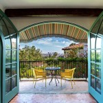 Maison Sia AF Leicht House