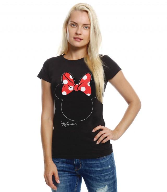 Minnie Mouse vêtement