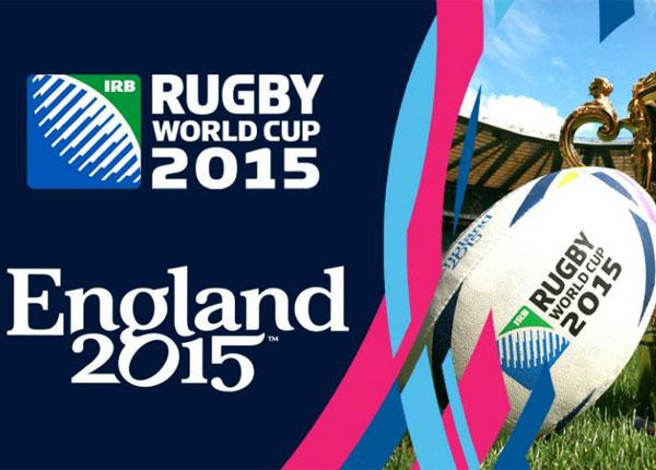 Coupe du monde de rugby 2015 et march s financiers - Coupe du monde de rugby 2015 classement ...