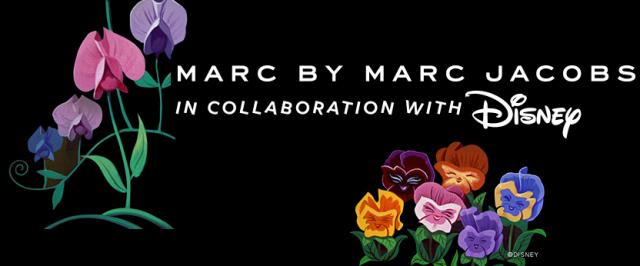 WhoWhatWear Marc Jacobs Disney