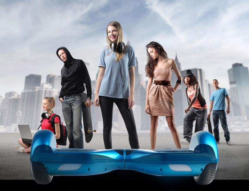 hoverboard q3 smart scooter gagner ce mois ci. Black Bedroom Furniture Sets. Home Design Ideas