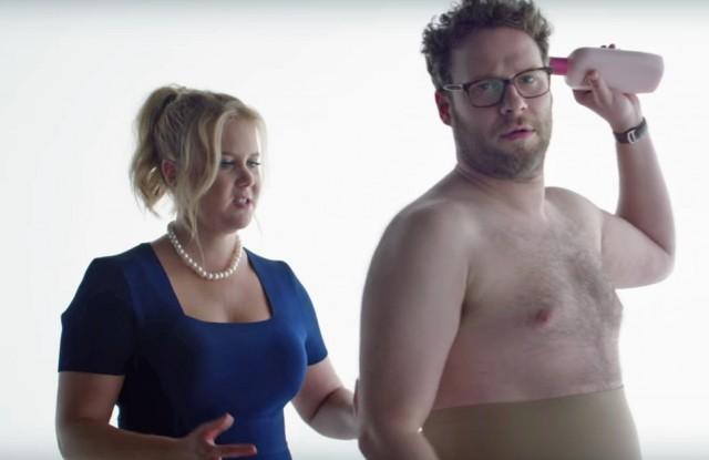 Super Bowl 50 publicite teaser