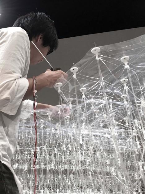 Drawn Place stylo impression 3D