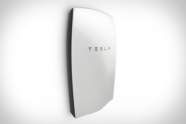 tesla powerwall 2 qu 39 est ce et quand sera il disponible. Black Bedroom Furniture Sets. Home Design Ideas