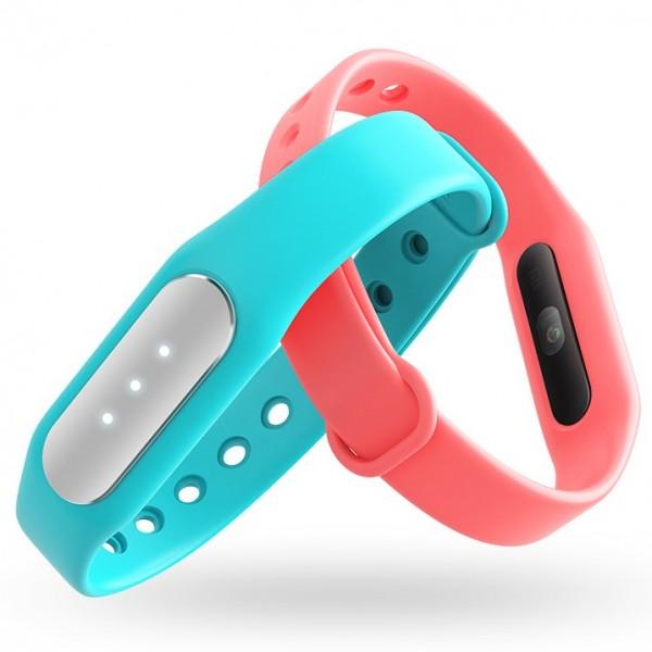 bracelet Xiaomi Mi Band 1S