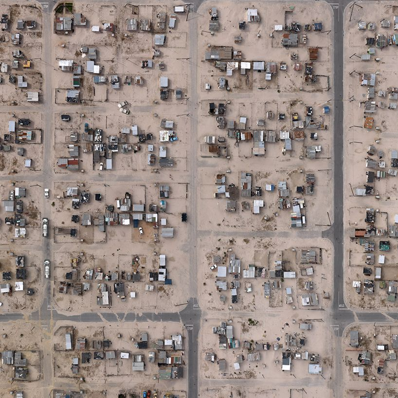 photos de drones Stephan Zirwes