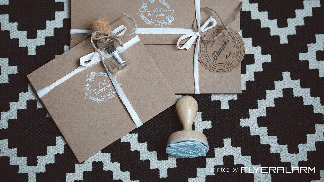Tendance cadeaux : le boom des cadeaux personnalisés