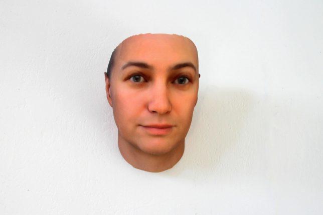 Snapshot – La police utilise de l'ADN pour recréer les visages des suspects