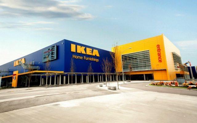 noms des produits Ikea