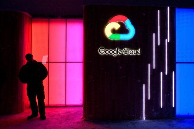 Digital Asset et Google s'associent pour apporter la technologie blockchain aux services cloud