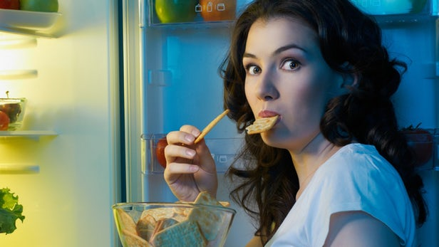 Celastrol – Le coupe faim qui réactive le sentiment de satiété