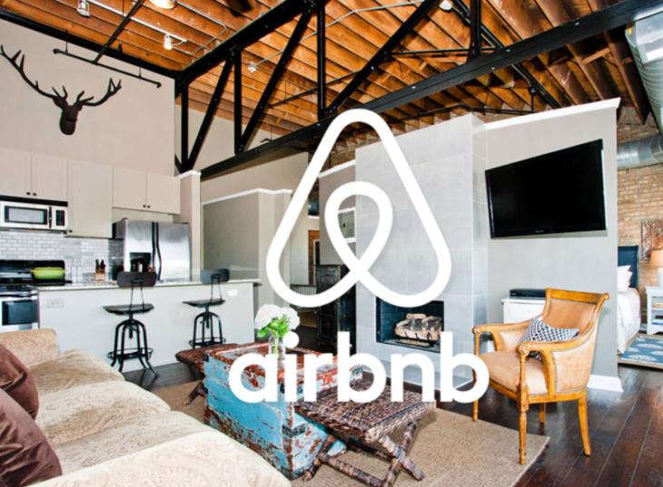 Des maisons Airbnb vont-elles voir le jour?