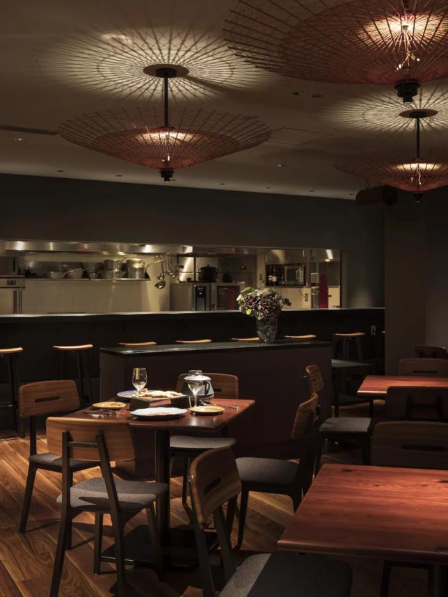 Enso Ango – Le premier hôtel dispersé au monde ouvre au Japon 3