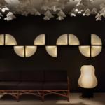 Enso Ango – Le premier hôtel dispersé au monde ouvre au Japon 5