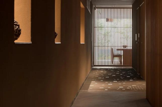 Enso Ango – Le premier hôtel dispersé au monde ouvre au Japon 6