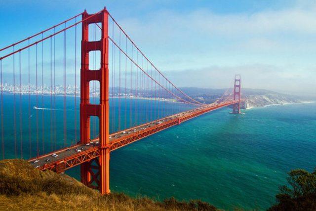 Villes à visiter aux Etats-Unis 1