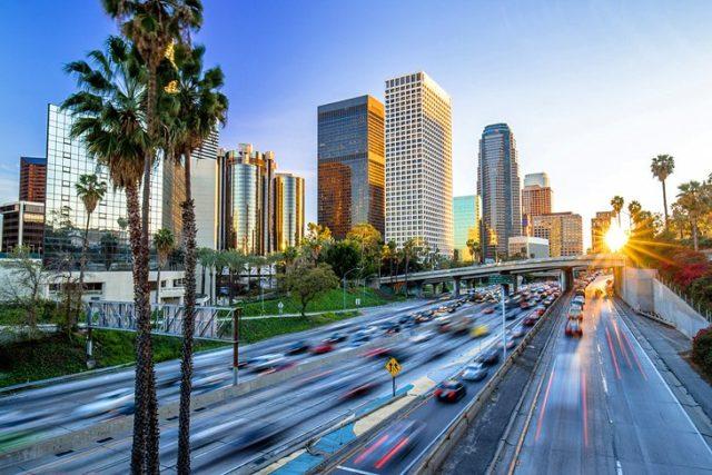 Villes à visiter aux Etats-Unis 7