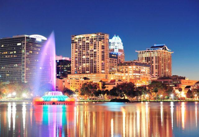 Villes à visiter aux Etats-Unis 8