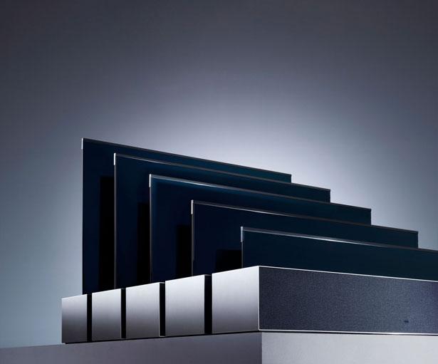 RollTop Rollable Notebook – Un écran OLED enroulable signé LG 2