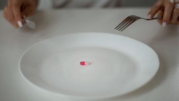 Des médicaments anti-obésité vont rapidement voir le jour