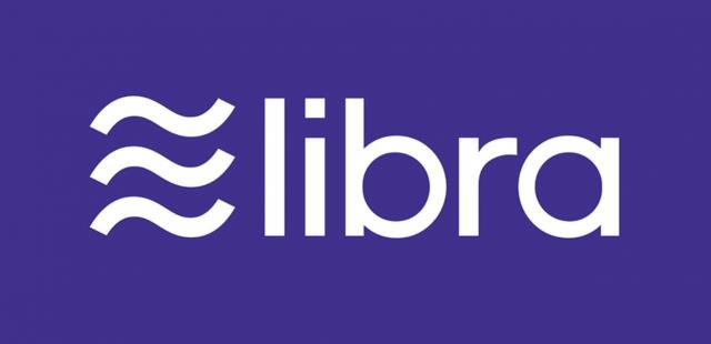 Libra – La cryptomonnaie de Facebook aura-t-elle un impact sur les pages pour petites entreprises