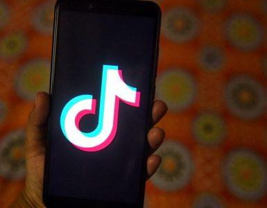 Un smartphone TikTok pourrait voir le jourselon ByteDance