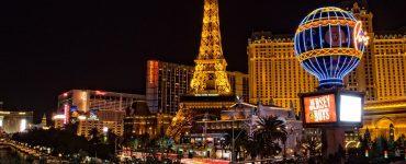 Tendances de l'industrie des jeux de casino en 2019
