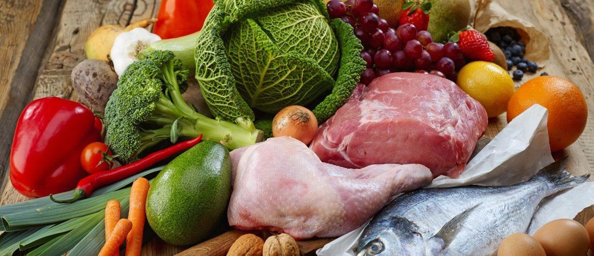 Le régime paléo peut augmenter le risque de maladie cardiaque