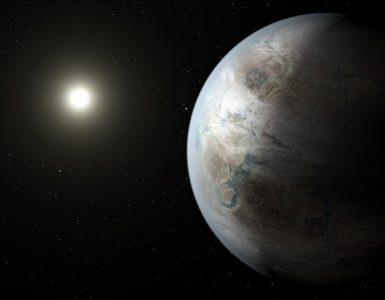 Une étude sur les univers virtuels suggère que les exoplanètes de la Terre habitable sont plus courantes que nous le pensions