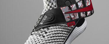 Nike Air Zoom UNVRS – Les chaussures Nike avec le système FlyEase