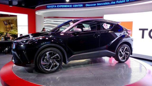http://leblogdestendances.fr/wp-content/uploads/2019/10/Toyota-dévoile-le-multisegment-compact-C-HR-2020-1.jpg