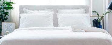 Greige - Un nouveau concept de linge de lit en ligne