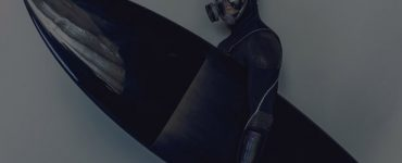 Vissla Rising Seas Wetsuit – Une Combinaison spécialement conçue pour protéger les surfeurs de la pollution