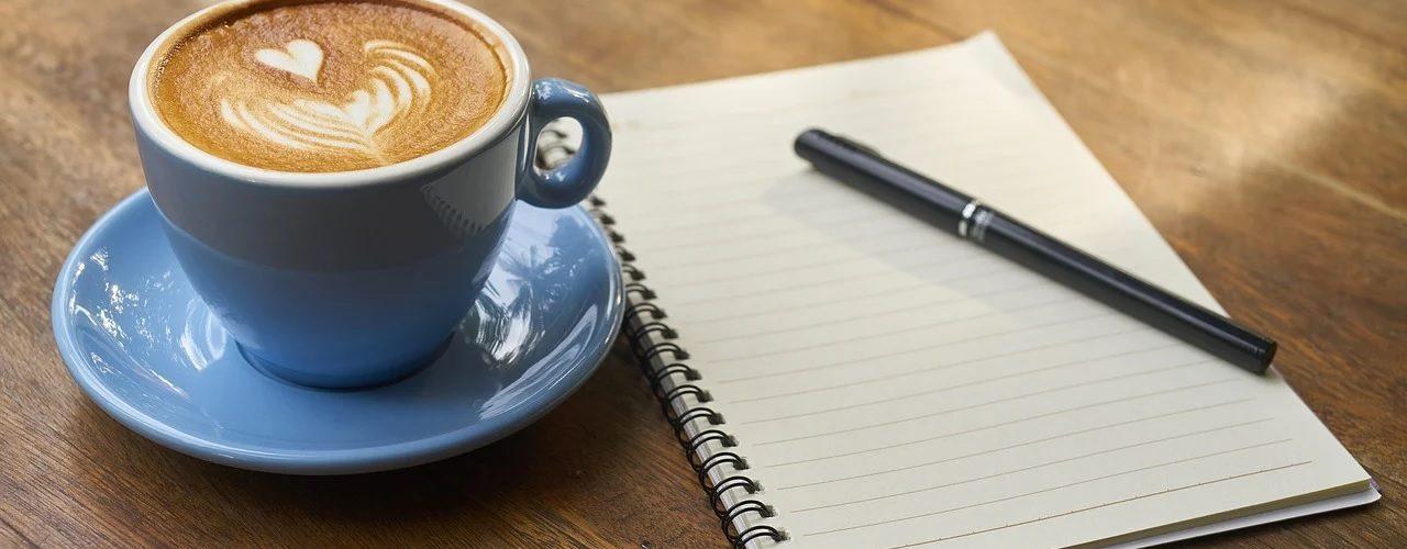 Faire le meilleur café du monde chez soi