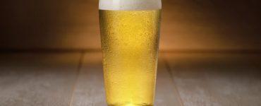 Améliorer les bières que nous buvons grâce à la science