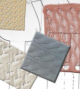Les déchets plastiques pourraient être transformés en vêtements écologiques