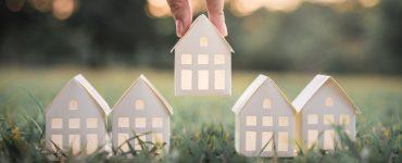 Un nouveau matériau de toiture permet de rafraîchir les bâtiments