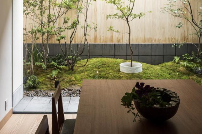 Enso Ango – Le premier hôtel dispersé au monde ouvre au Japon 1