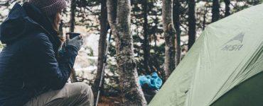 Louer du matériel de camping la bonne idée de l'été
